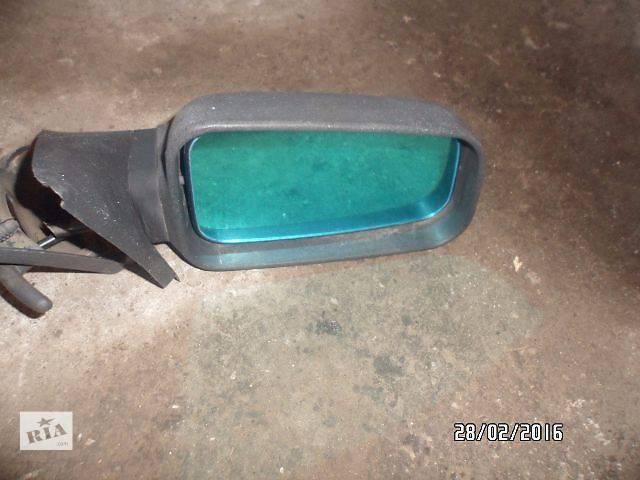 купить бу Б/у зеркало для легкового авто ВАЗ 2110 в Умани