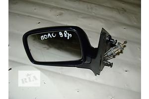 б/у Зеркала Volkswagen Polo