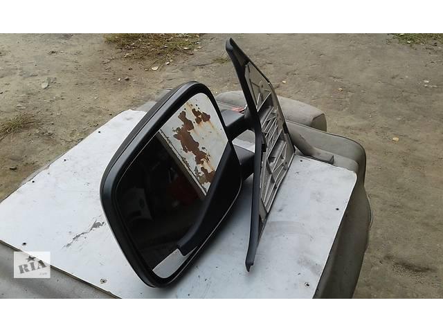 купить бу Б/у зеркало для легкового авто Volkswagen T4 (Transporter) в Яворове