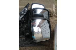 б/у Зеркала Volkswagen T4 (Transporter)