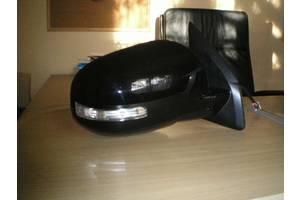 б/у Зеркала Mitsubishi ASX