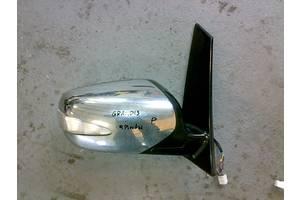 б/у Зеркала Mitsubishi Grandis