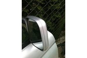 б/у Зеркало Mitsubishi Pajero Sport