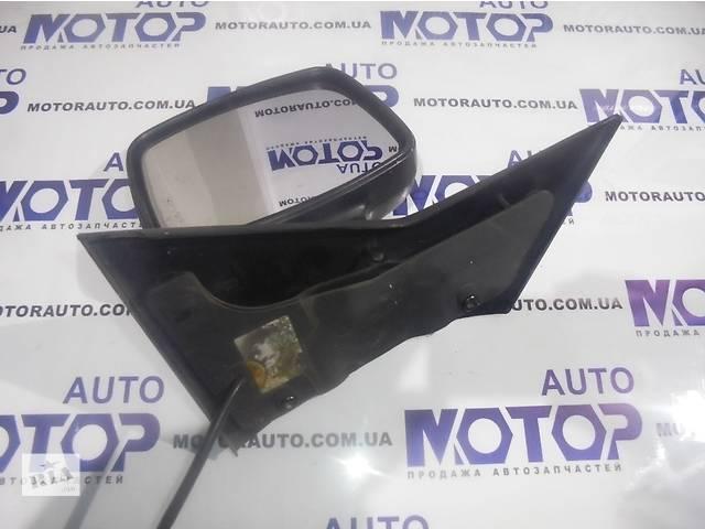 Б/у зеркало для микроавтобуса Mercedes Vito Электро- объявление о продаже  в Ковеле