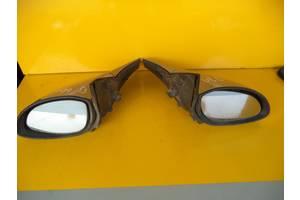 б/у Зеркало Opel Vectra B