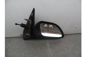 б/у Зеркало Renault 19