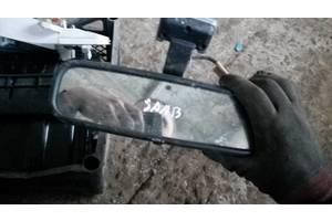 б/у Зеркала Saab 9-5