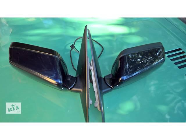 купить бу Б/у зеркало для седана BMW 3 Series (все) в Житомире