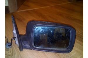 б/у Зеркала BMW 318