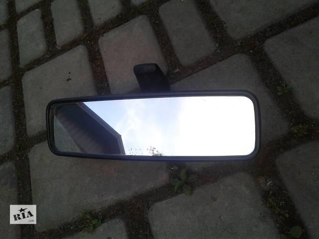 Б/у зеркало для авто- объявление о продаже  в Харькове