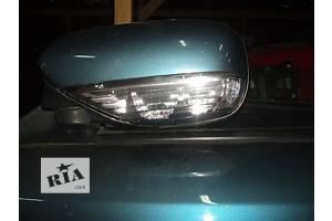 б/у Зеркала Subaru Legacy