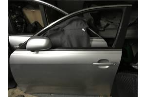 б/у Зеркало Toyota Camry