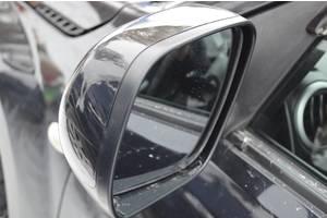 б/у Зеркало Suzuki Grand Vitara