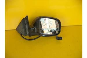 б/у Зеркала Volkswagen B5