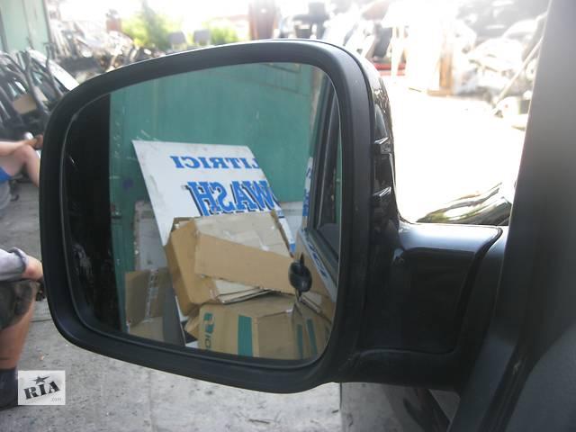 бу Б/у зеркало электрика Volkswagen T5 в Ровно