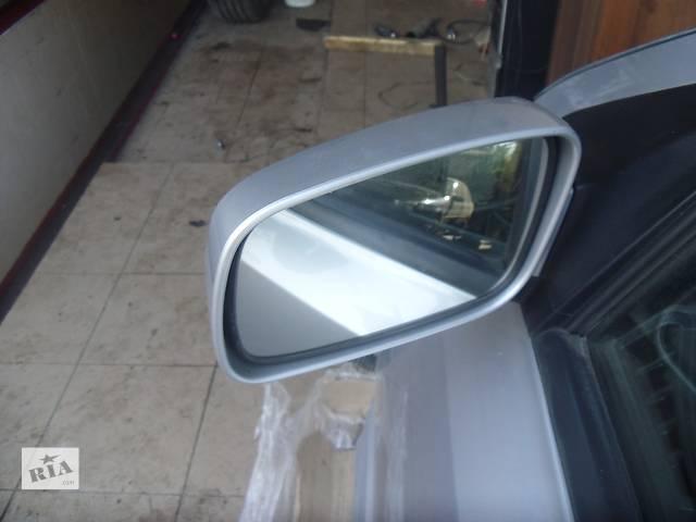 купить бу Б/у зеркало левое для легкового авто Kia Sorento 2008 в Коломые
