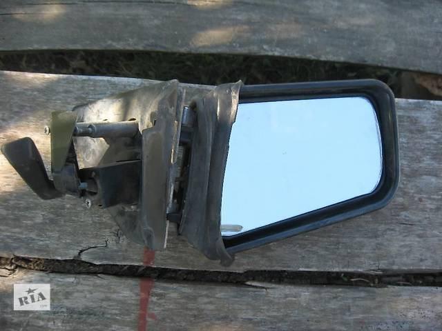 продам Б/у зеркало левое ВАЗ 2108 неисправное бу в Млинове