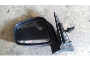 б/у Зеркала Mitsubishi Pajero Pinin