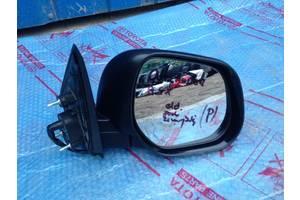 б/у Зеркала Mitsubishi Outlander