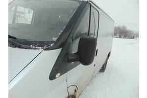 б/у Зеркала Ford Transit