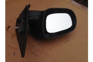 б/у Зеркала Nissan Almera Classic