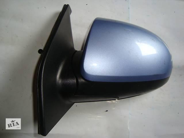 продам Б/у зеркало оригинальное для легкового авто Kia Picanto бу в Луцке