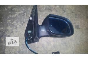 б/у Зеркала Golf IV