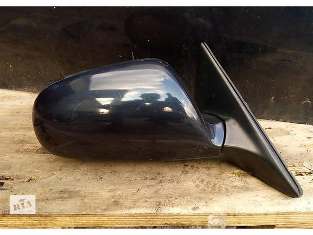 продам Б/у электро зеркало правое для седана Honda Accord CC 7 1993-1995г бу в Киеве