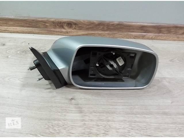 Б/у зеркало правое для седана Toyota Camry 40 USA 2006 2007 2008 2009 2010 2011- объявление о продаже  в Одессе