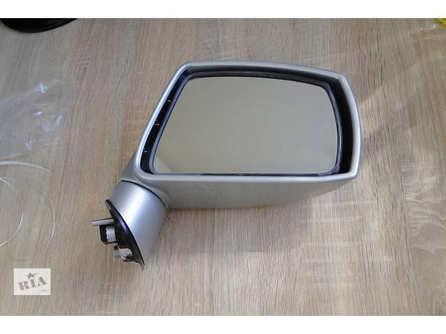 продам Б/у зеркало правое Hyundai Coupe 2002-07г бу в Полтаве