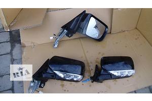 б/у Зеркала Subaru Forester