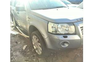 б/у Зеркала Land Rover Freelander