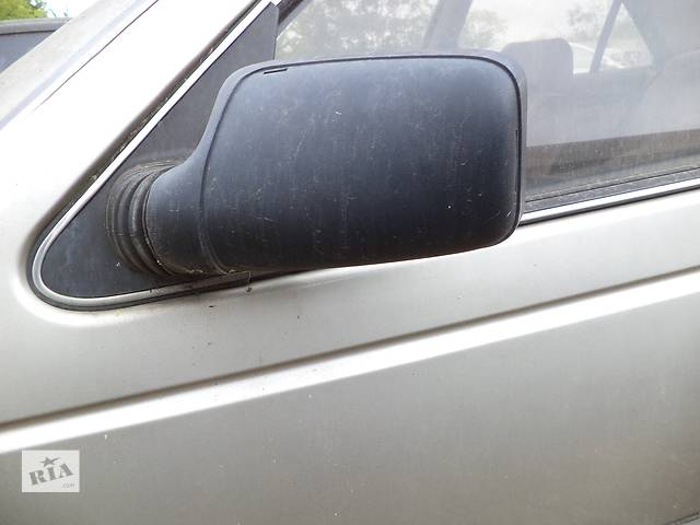купить бу Б/у зеркало правое и левое для седана Peugeot 405 1987-1993г в Киеве