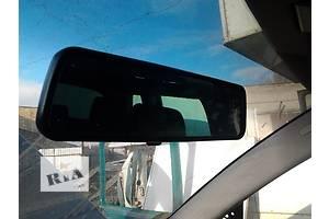 б/у Зеркало Volkswagen Touareg