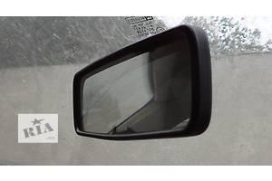 б/у Зеркала Peugeot 405