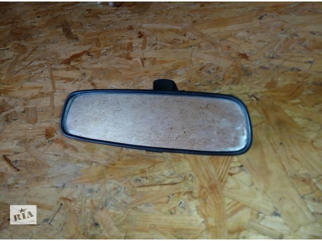 Б/у зеркало в салон для автобуса Форд Транзит Ford Transit 2006-- объявление о продаже  в Ровно