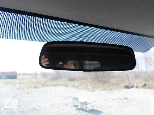 купить бу Б/у Зеркало в салон Ford Transit Форд Транзит с 2006г.  в Ровно