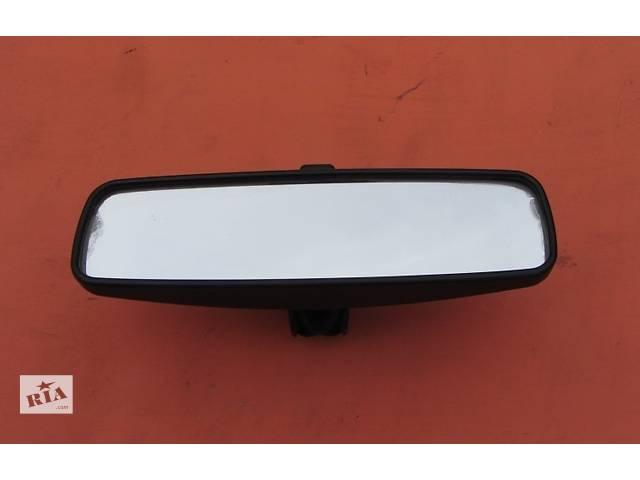 бу Б/у зеркало в салон, на лобовое Mercedes Vito (Viano) Мерседес Вито (Виано) V639 в Ровно