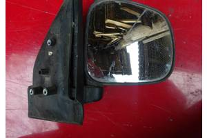 б/у Зеркала Nissan Vanette груз.
