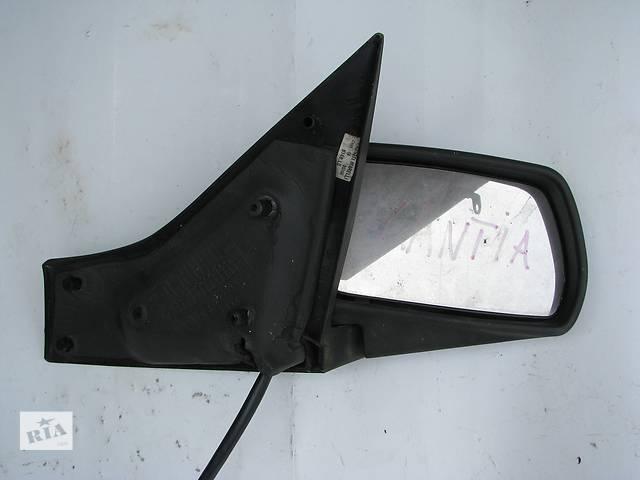 купить бу Б/у зеркало заднего вида боковое Citroen Xantia в Броварах