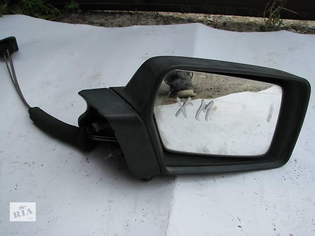 Б/у зеркало заднего вида боковое Citroen XM- объявление о продаже  в Броварах