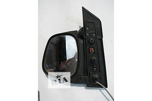 б/у Зеркала Hyundai H1 груз.