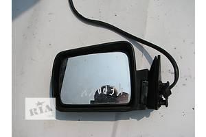 б/у Зеркала Jeep Cherokee