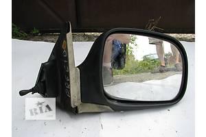 б/у Зеркала Kia Pregio груз.