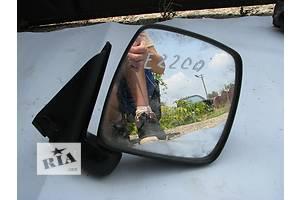 б/у Зеркала Mazda E2200