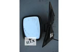 б/у Зеркало Mercedes Vito груз.