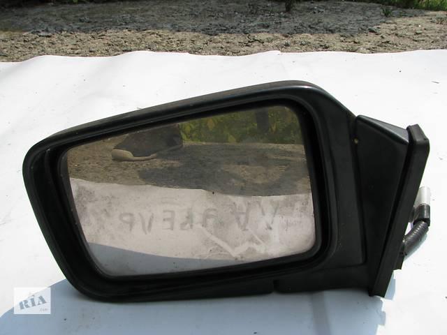 бу Б/у зеркало заднего вида боковое Nissan Laurel в Броварах