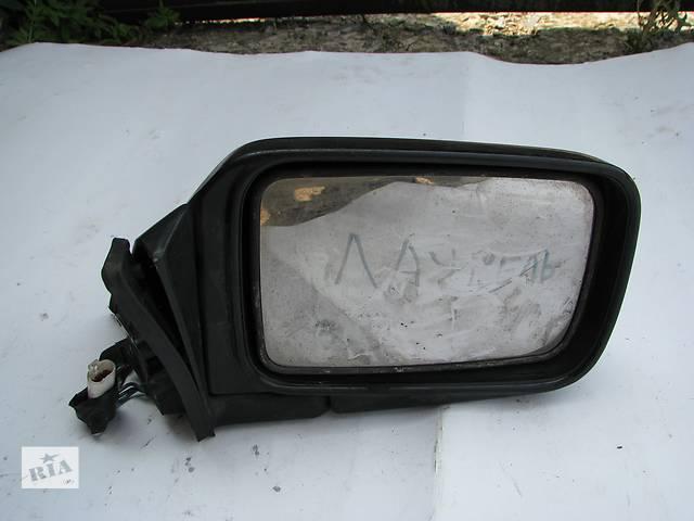 купить бу Б/у зеркало заднего вида боковое Nissan Laurel в Броварах
