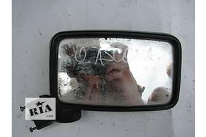б/у Зеркала Opel Ascona