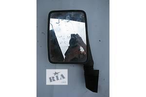 б/у Зеркала Peugeot J-5 груз.